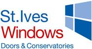 St Ives Windows